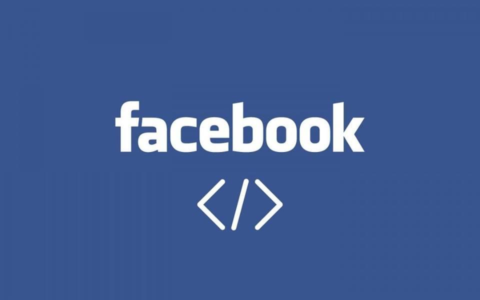 פייסבוק משדרגים את הפיקסל : Cookies צד שלישי
