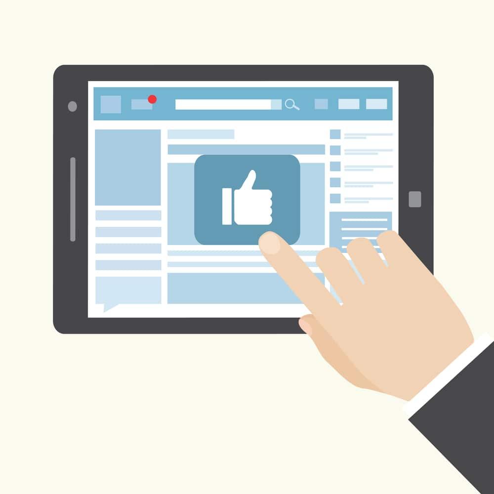 פייסבוק תמיכה פייסבוק שירות לקוחות