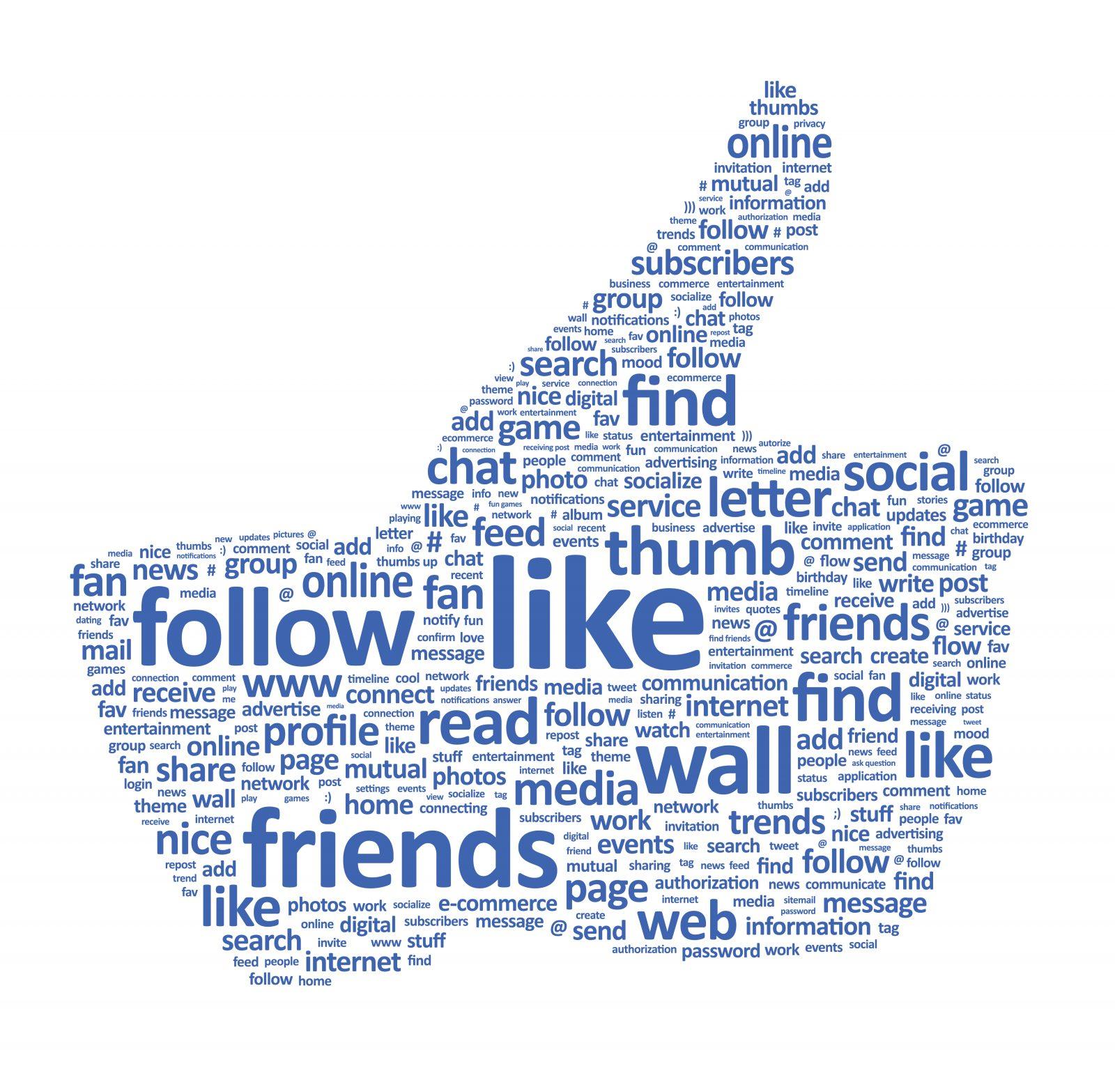 5 טיפים לניהול עמוד פייסבוק עסקי | ניהול עמוד פייסבוק