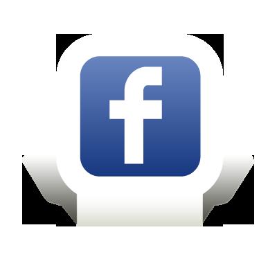 מאמרים בנושא פייסבוק