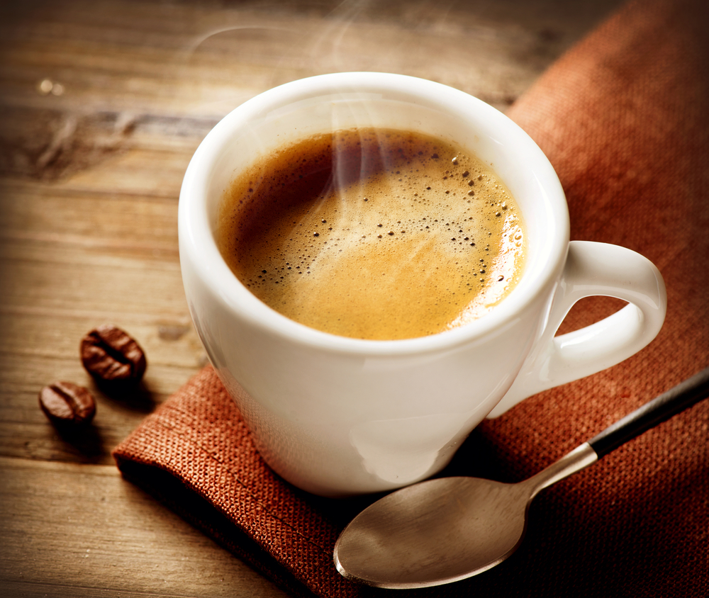 שיווק דיגיטלי בואו לקפה וואן פלייס