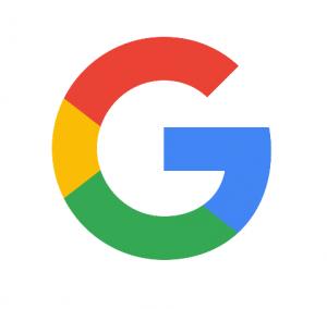 תמיכה גוגל | לינק תמיכה לגוגל שירות לקוחות