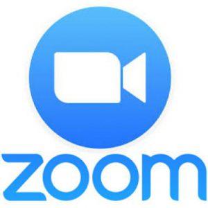 תוכנת זום להורדה | ZOOM שיחות וידאו להורדה